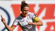 """Pauline Windels (SV Zulte Waregem): """"Hadden match eerder moeten beslissen"""""""