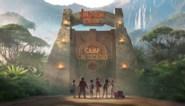 RECENSIE. 'Jurassic world: camp cretaceous 2' op Netflix: 'The goonies' met dinosaurussen ***