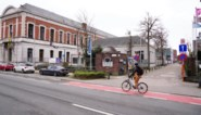 Gent investeert fors in scholencampus, maar moet lenen om financiering rond te krijgen