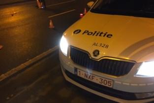 Feestje met tiental aanwezigen in huis in Deurne: politie stelt pv op