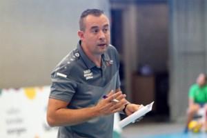 """Voorzitter Stijn Morand blijft rustig: """"Al onze ploegen blijven bestaan"""""""