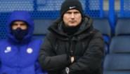 Icoon als speler, gebuisd als trainer: Chelsea schuift Frank Lampard aan de kant, Thomas Tuchel nadrukkelijk genoemd als opvolger