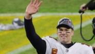 Zes dingen die u moet weten over Tom Brady (43), de GOAT van de NFL die zijn tiende Super Bowl speelt