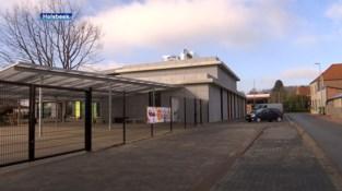 Britse variant treft nu ook school in Nieuwrode en kunstacademie in Gelrode