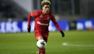 Benson hoopt op Eredivisie, ook VVV doet voorstel
