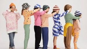Arket start nog deze maand met verhuur van kinderkleding
