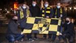LSC De Klokkenververs verenigt Herentalse fans van Lierse K.