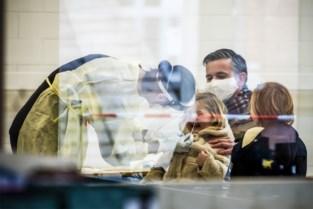 1.600 mensen uit twee Antwerpse wijken lieten zich testen op coronavirus, stad hoopt nog op meer