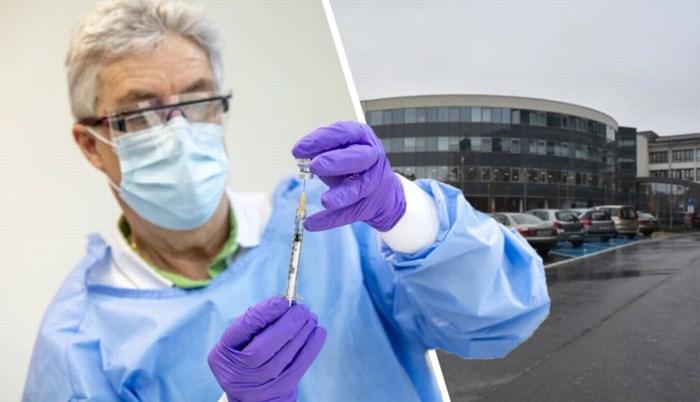 Wat weten we over de Zuid-Afrikaanse variant? Is hij besmettelijker of gevaarlijker? En werken de vaccins ertegen?
