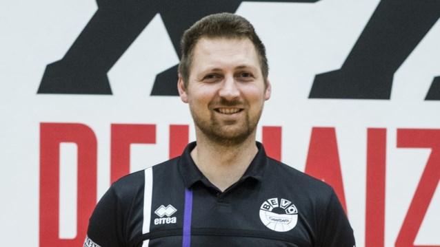 """Roel Nuijts: """"Einde competitie komt vooral bij jonge garde hard aan"""""""