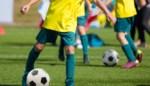 Nog geen beslissing over buitenschoolse activiteiten -13-jarigen