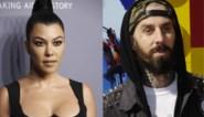Nieuw liefdesgeluk voor Kourtney Kardashian?