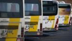 Kritiek loont: er komt toch een bushalte aan het crematorium
