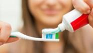 Te weinig effectieve tandpasta's volgens Test Aankoop