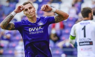 28 miljoen euro voor leger afdankertjes: Anderlecht zit aan 13 (!) verhuurde spelers, die samen een kapitaal waard zijn