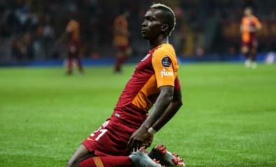Galatasaray huurt Henry Onyekuru opnieuw van Monaco