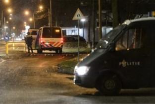 Ook Vlaamse jongeren betrokken bij avondklokrellen in Nederlands-Limburg