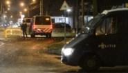 """Jongeren plannen zaterdag corona-opstand in Maasmechelen: """"We nemen dit heel serieus"""""""