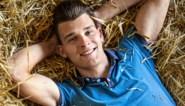 Tristan uit 'Boer zkt vrouw' debuteert als presentator