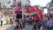 """Ervaringsdeskundige Marcel Kittel herkent zich in beslissing van Tom Dumoulin: """"Je zit op de fiets en je denkt: wil ik dit wel?"""""""