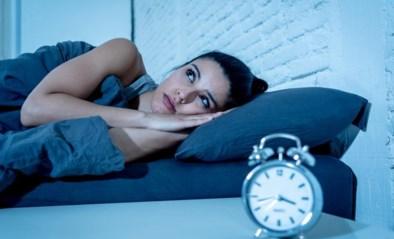 OPROEP. Heb jij een vraag over slapeloosheid? Wij laten ze beantwoorden door experts