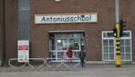 33 gezinnen in quarantaine na twee besmettingen in Antoniusschool