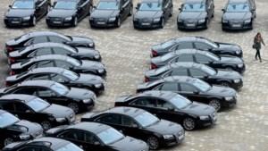 Volkswagen moet Spaanse gedupeerden in sjoemelsoftwareschandaal vergoeden