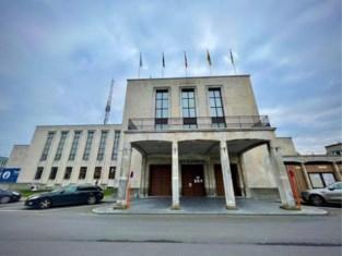 E-loket bespaarde al duizend mensen bezoekje aan stadhuis: deze uittreksels werden het vaakst opgevraagd