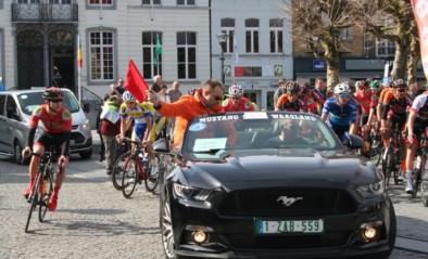 KOERSNIEUWS. Ook Omloop van het Waasland gaat niet door, vragen rond Ronde van Valencia