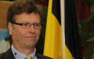 Oud-schepen Martin Acke (N-VA) verlaat gemeenteraad na mooie politieke carrière