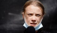 Slakkensoort wordt vernoemd naar Greta Thunberg