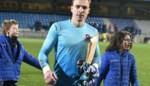 "Xavier Gies (FCV Dender): ""Alle spelers van Dender verenigden zich"""