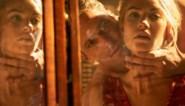 """De verhalen rond acteur Armie Hammer worden steeds vreemder: """"Hij is niet écht een kannibaal"""""""