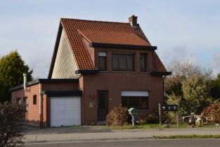 Gemeente Zandhoven koopt huis op Liersebaan voor sociale doeleinden