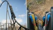 Walibi presenteert 'Kondaa': de langste en snelste achtbaan van de Benelux