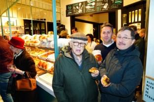 Nog steeds volgens de recepten van de familie: heeft Bloch het beste brood van Gent?
