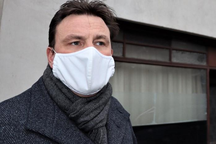 Lebbeke bindt strijd aan tegen leegstand: eigenaars riskeren tot 5.000 euro taks