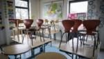 OESO-onderwijsexpert Dirk Van Damme pleit voor sluiting scholen