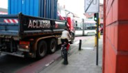 Signalisatieplan klaar om zwaar verkeer uit Muide-Meulestede te houden
