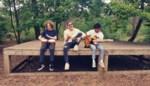 Jonge popgroep Yesterdawn vraagt met single aandacht voor mentale gezondheidszorg
