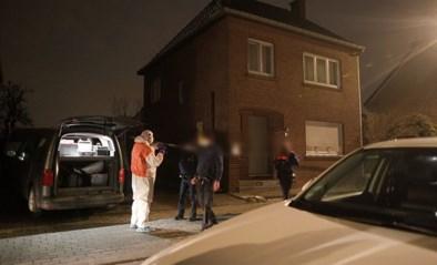 Verdacht overlijden in Limburgse gemeente, vriend van overleden veertiger gearresteerd