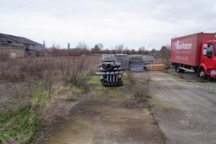 Vlaamse regering geeft akkoord: Bostoensite kan worden omgevormd tot nieuwe kmo-zone