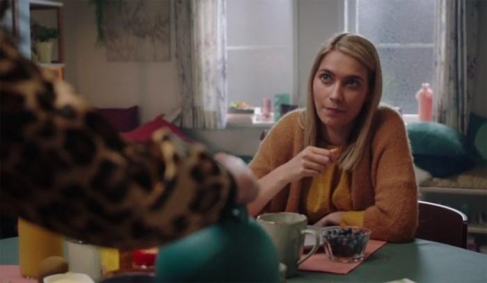 """Onze chef media keek naar de nieuwe telenovelle 'Lisa': """"Melig en vol clichés, maar het werkt"""""""