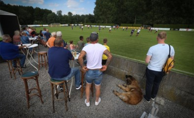 Amateurvoetbal stopt ermee, financiële impact is enorm: voor bijna 1 op de 10 clubs is einde nabij, blijkt uit exclusieve enquête bij 504 clubs