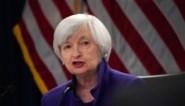 Amerikaanse Senaat zet licht op groen voor Janet Yellen als minister van Financiën