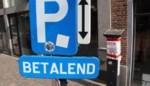 Stad overweegt ook zorgparkeervergunning