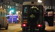 Nederlandse politie zet rem op rellen