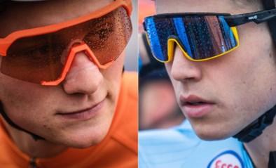 POLL. Wie wint het WK veldrijden in Oostende?