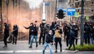 """Zo zwepen relschoppers in Nederland elkaar op via Telegram: """"Sluit agenten in en sla hen kapot!"""""""