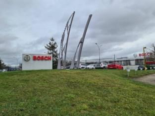 """Productie is hernomen bij Bosch Tienen, maar """"de sfeer is niet zoals voordien"""""""